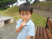 DSCN1117_convert_20110605183540.jpg