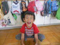 DSCN3193_convert_20111006170803.jpg