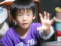 DSCN3255_convert_20111030203408.jpg