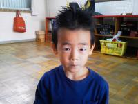 NEC_0012_convert_20121002221047.jpg