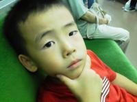 NEC_0200_convert_20120812210714.jpg